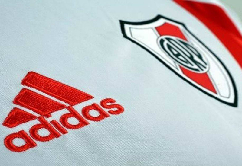 Adidas Extend River Plate Kit Deal Until 2021