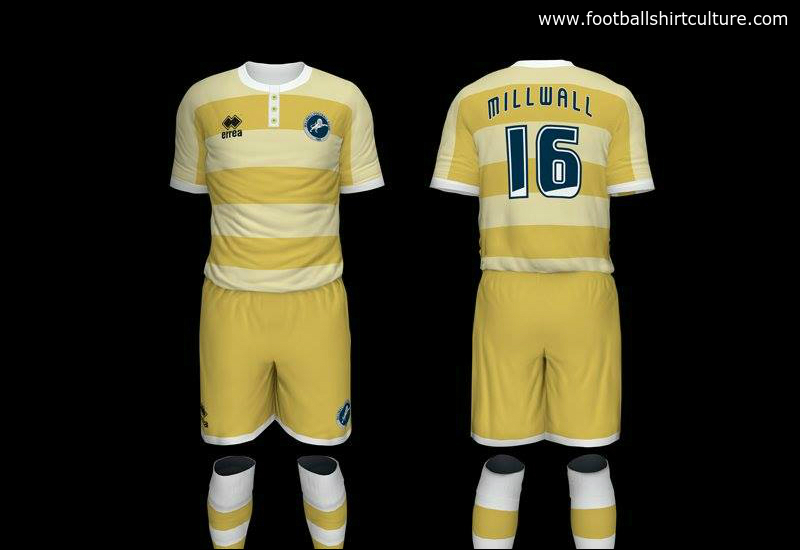 millwall-16-17-errea-away-kit-design.jpg