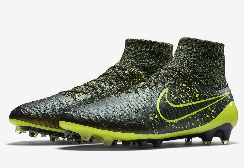 13d420deba1 promo code for nike mercurial superfly electro flare for sale used e544f  259b8