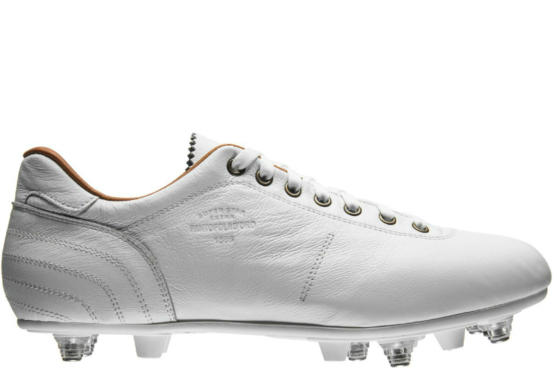 Image result for pantofola lazzarini white