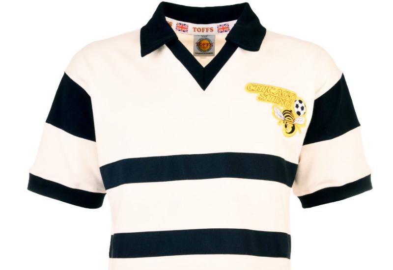 c6288701dd7 Football Shirt Blog - Latest football kit news