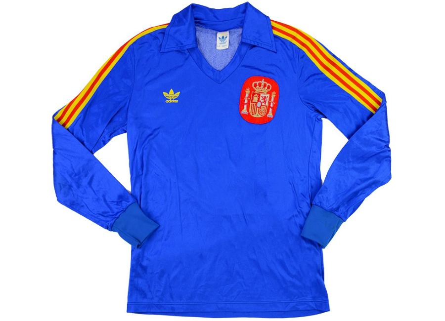 Image Result For Futbol Emotion Spain