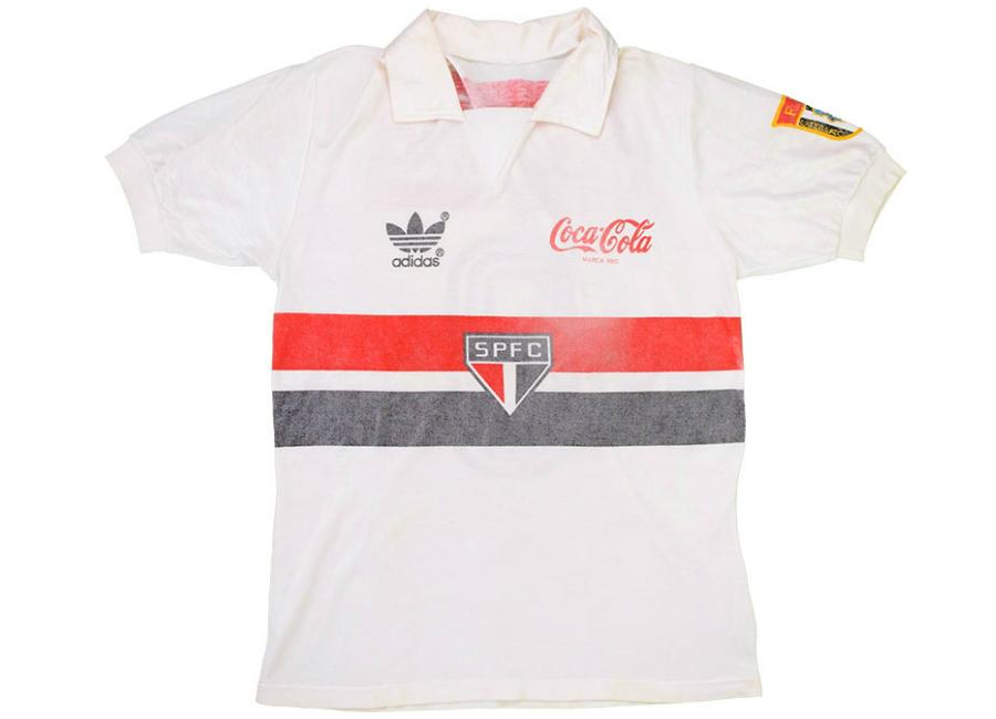 adidas 1989 t shirt