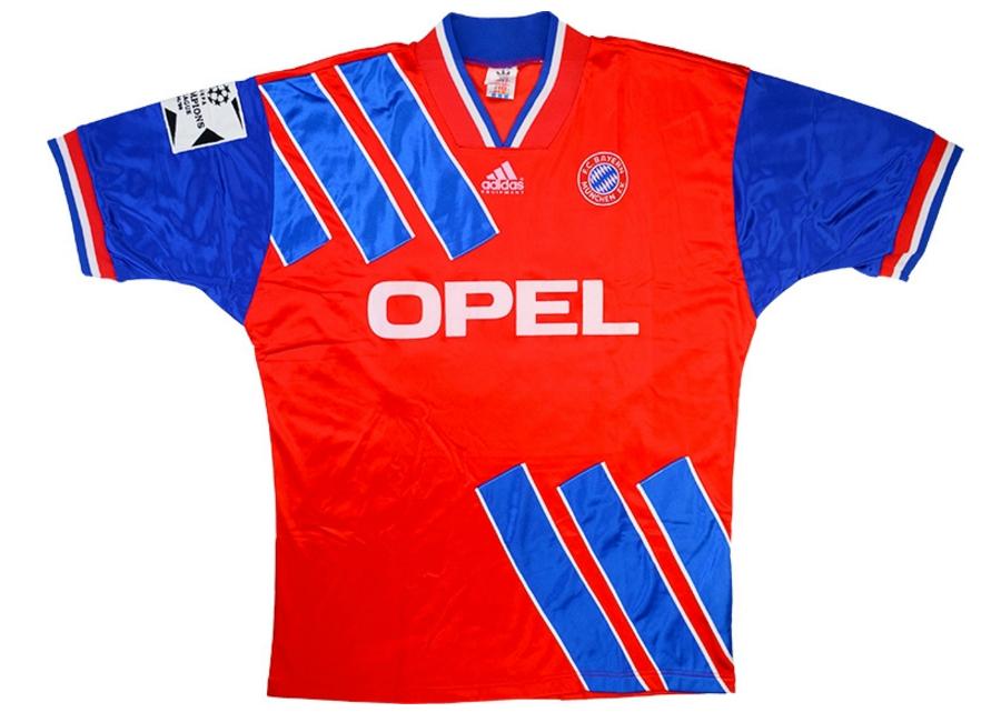 adidas_1994_95_bayern_munich_match_worn_