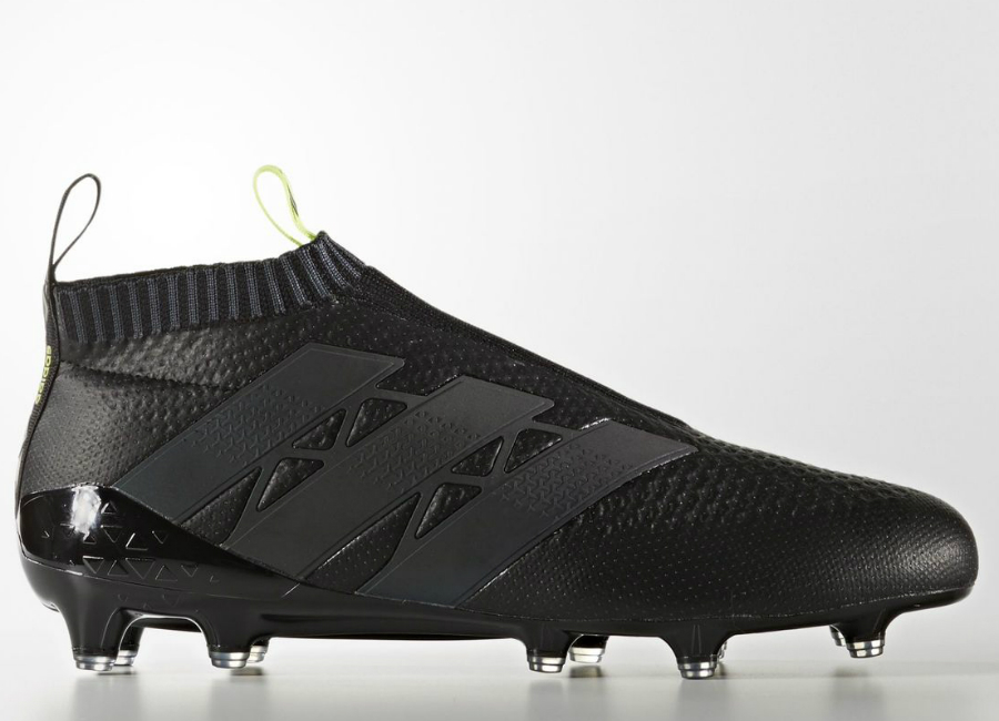 1ed9e6dcd39e ... where can i buy adidas ace 16 purecontrol primeknit firm ground boots  dark space pack 54445 ...