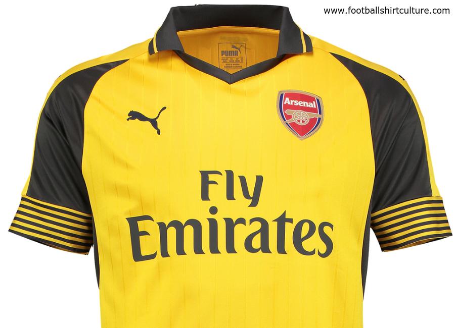 9087690e7 arsenal away football shirt on sale   OFF38% Discounts