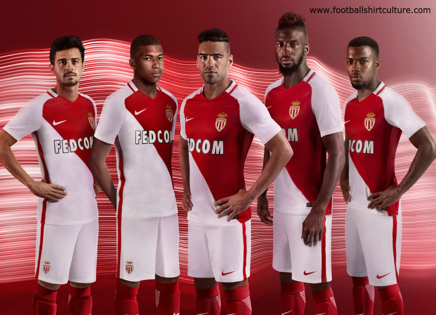 http://www.footballshirtculture.com/images/2016/as_monaco_2016_17_nike_home_kit.jpg