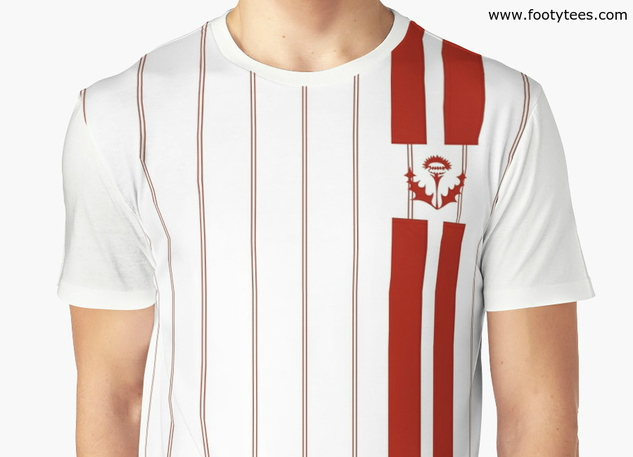As Nancy 1983 Home T Shirt