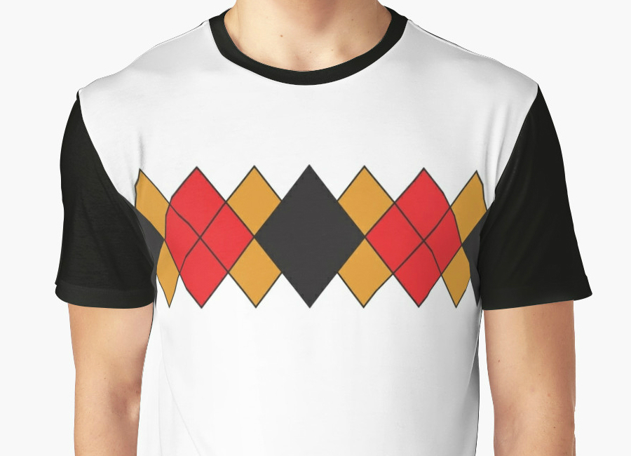 Belgium Ec 1984 Away T Shirt