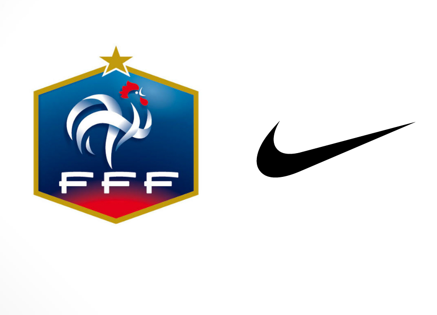 France Renew Nike Kit Deal Until 2016