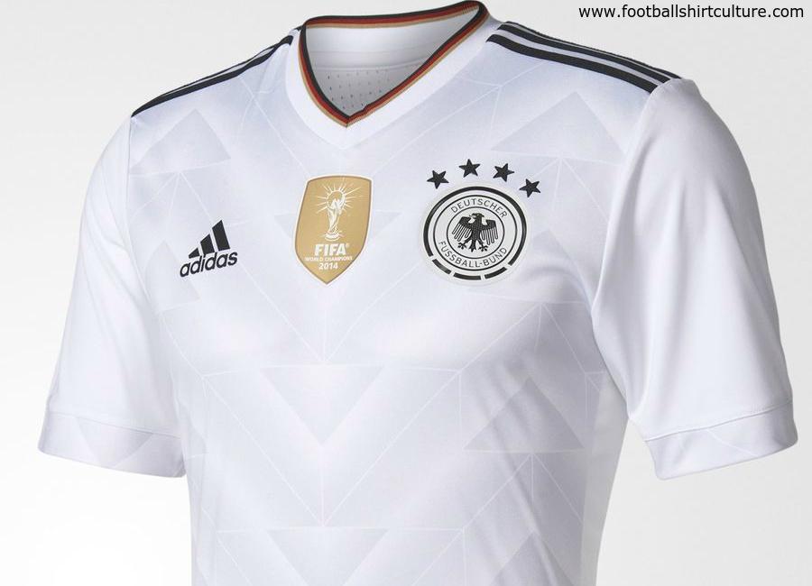 germany_2017_confederations_cup_adidas_home_kit_shirt.jpg