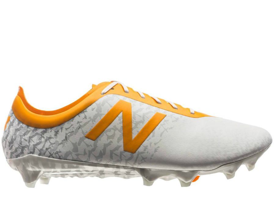 New Balance Furon 2 0 Pro Apex Le Fg White Impulse