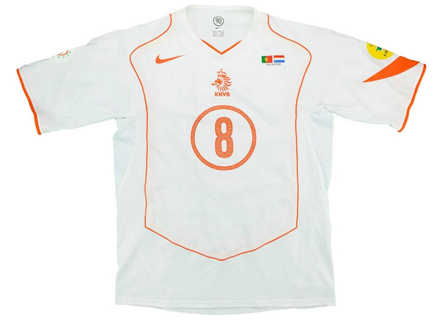 European 2004 Away Blog Vintage Football Shirts Championship Holland Shirt Issue Nike Match bffdcfbbbabafeeb|Packers Vs. Redskins Preview & Prediction