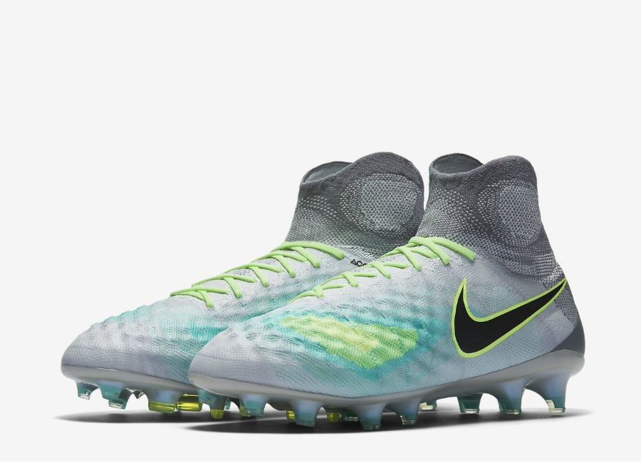 cheap for discount e598b 7afd8 free shipping cheap nike magista obra ii fg elite pack pure platinum ghost  green clear jade 7d508 f902e  best previous article nike mercurial vapor xi  fg ...