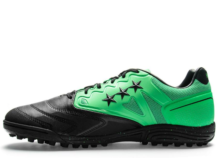 714b6ba0109 Pantofola d Oro Vega Ultima TF - Andean Toucan   Black