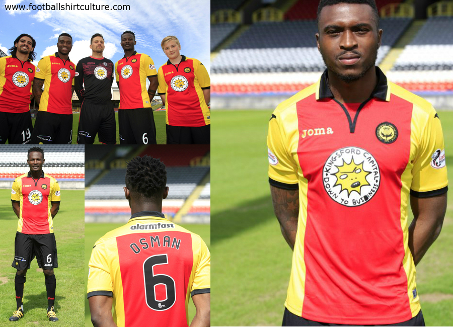 partick_thistle_2016_17_joma_home_kit.jp