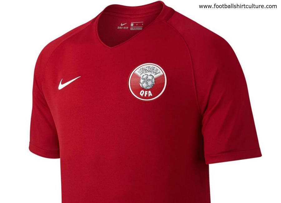 bae867516fe 16/17 Kits | Football shirt blog