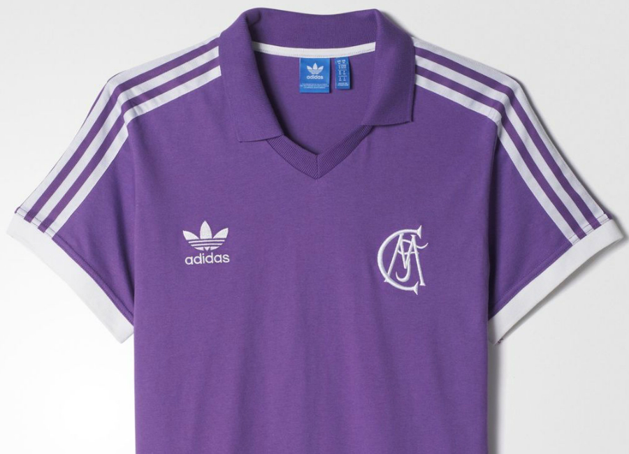 759d8a028 adidas vintage real madrid. Real Madrid Adidas Originals Jersey ...