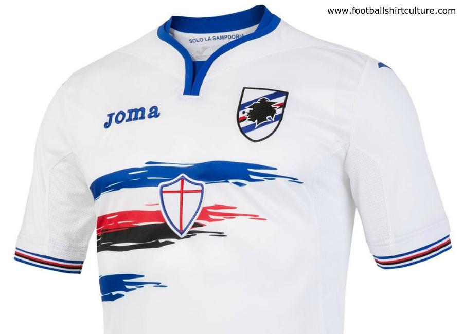 sampdoria_2016_17_joma_away-kit.jpg