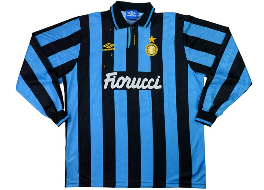 199293 AC MILAN Vintage Adidas Originals Football Jacket