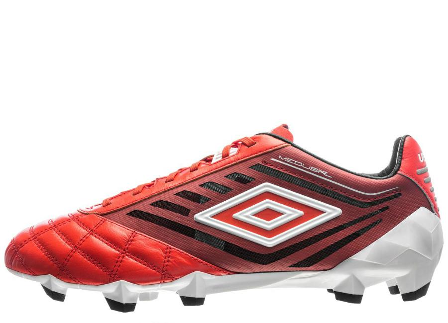 Umbro football boots 2014