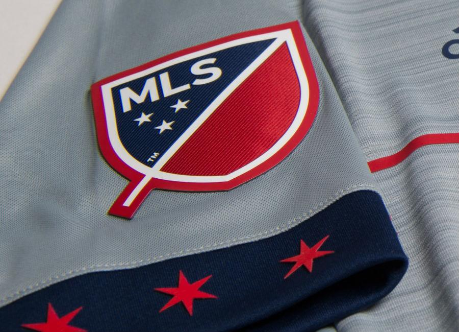 2017 Mls Uniform Critique Every Team Jerseys For The New Season
