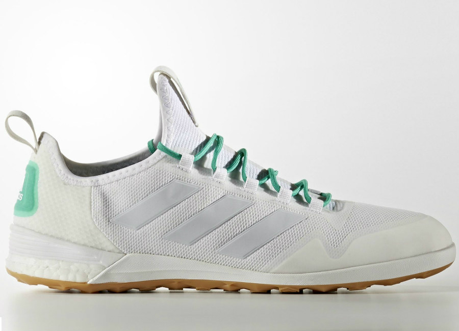 adidas ace tango 17 1 indoor boots footwear white. Black Bedroom Furniture Sets. Home Design Ideas
