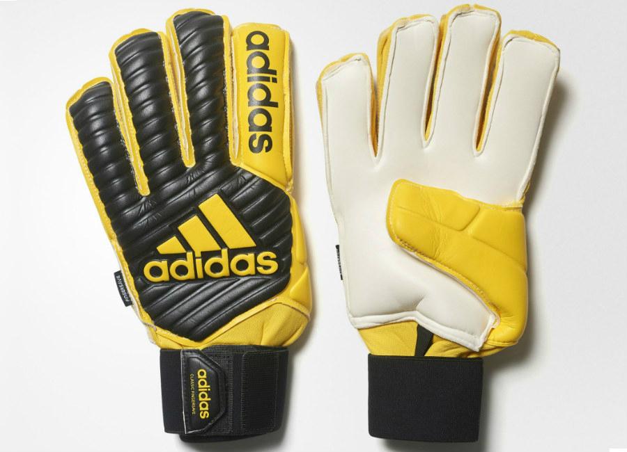 Image Result For Futbol Emotion Gloves