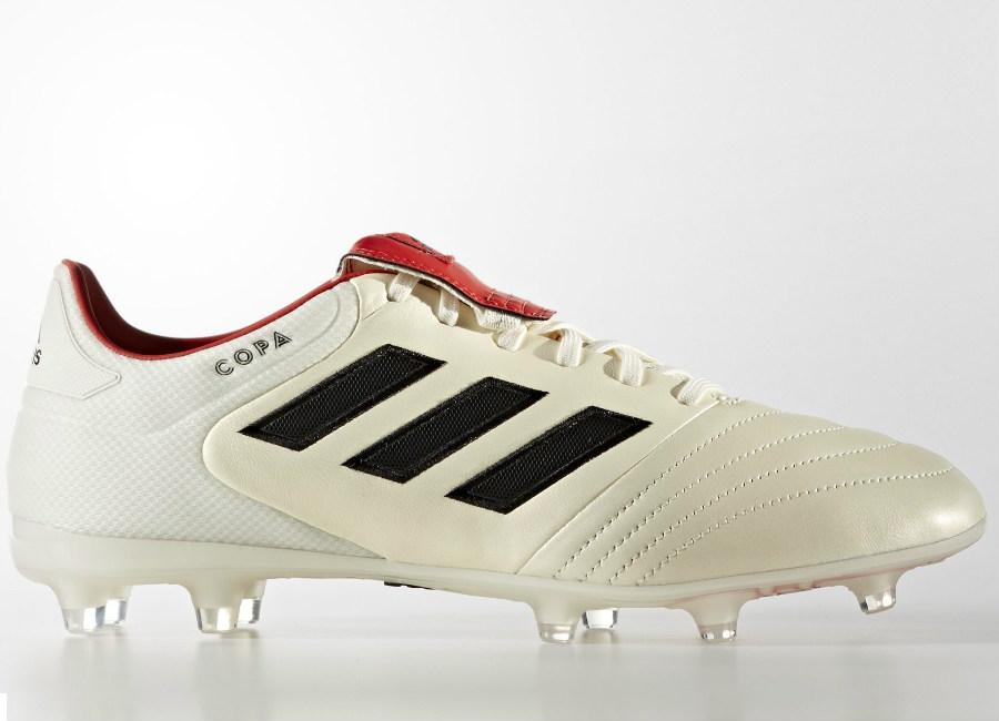 Copa Gloro 17.2 Firm Ground Boots mKod783