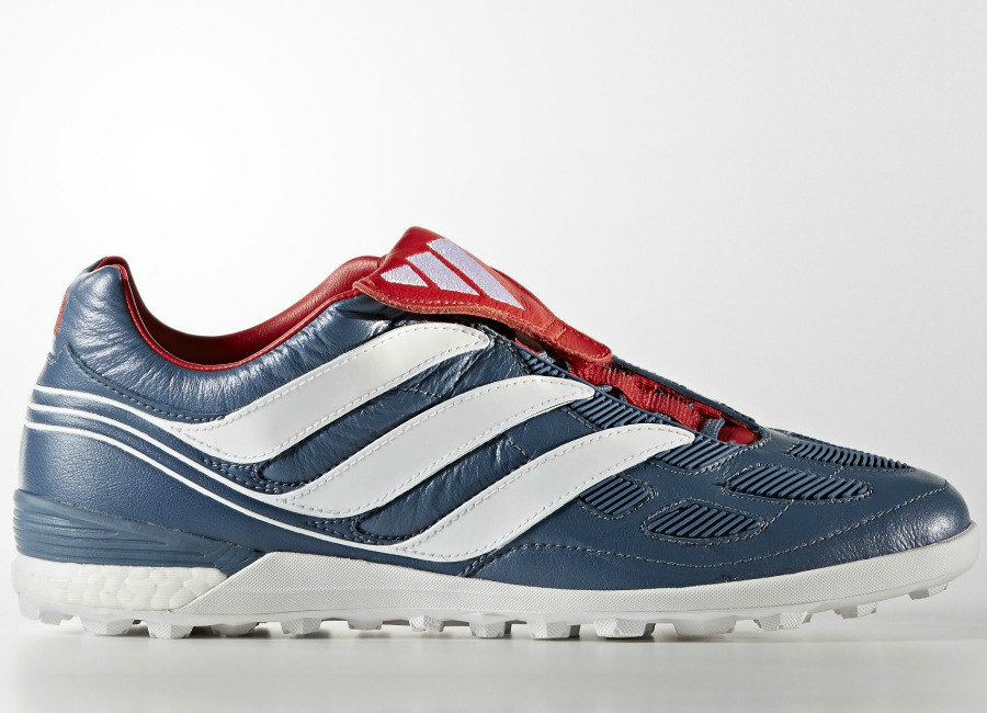 Adidas Predator Precision Turf Shoes