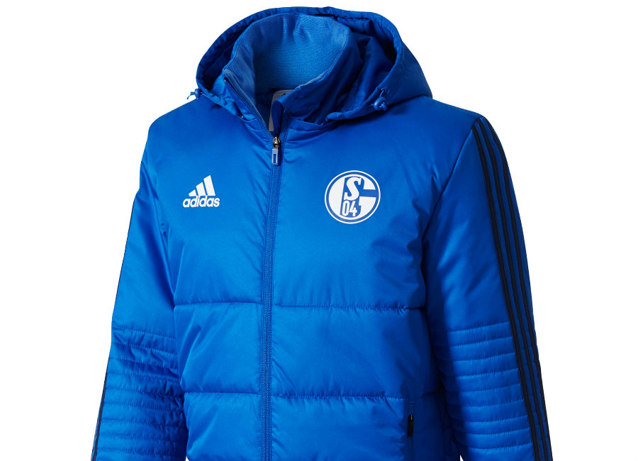 Buy real madrid adidas jacket online in india