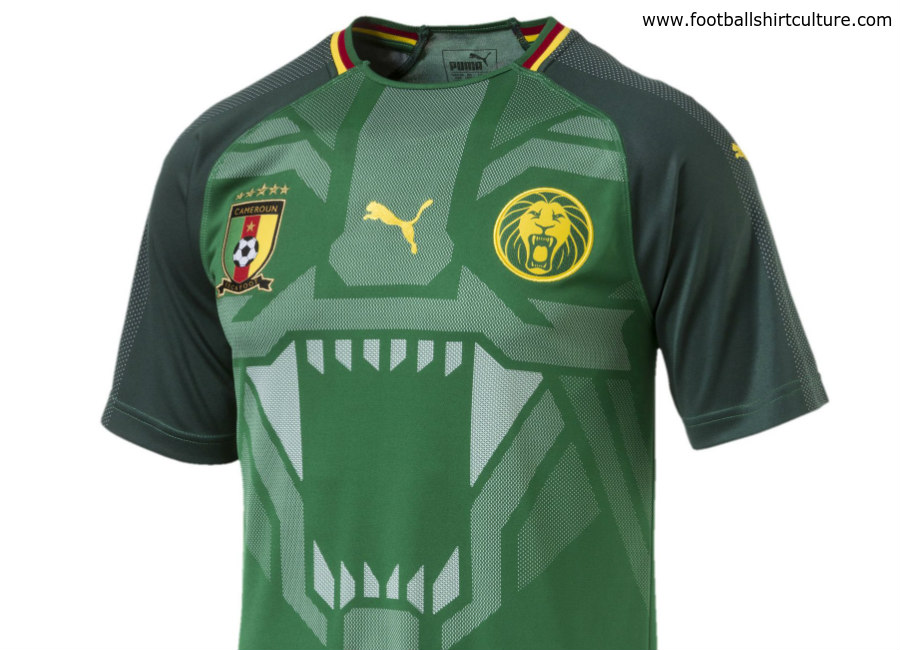 New football kits page 121 nfl uk forums for 2017 mexican heritage night t shirt