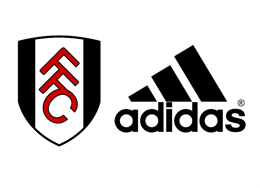 Fulham Adidas Extend Kit Deal Until 2023