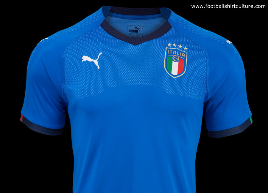 (Not to rub salt in the wounds of any Italian Gooners.) But I wouldn t be  unhappy to see this on the pitch! 8d8f077f2