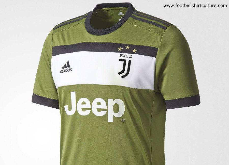 juventus_17_18_adidas_third_kit.jpg