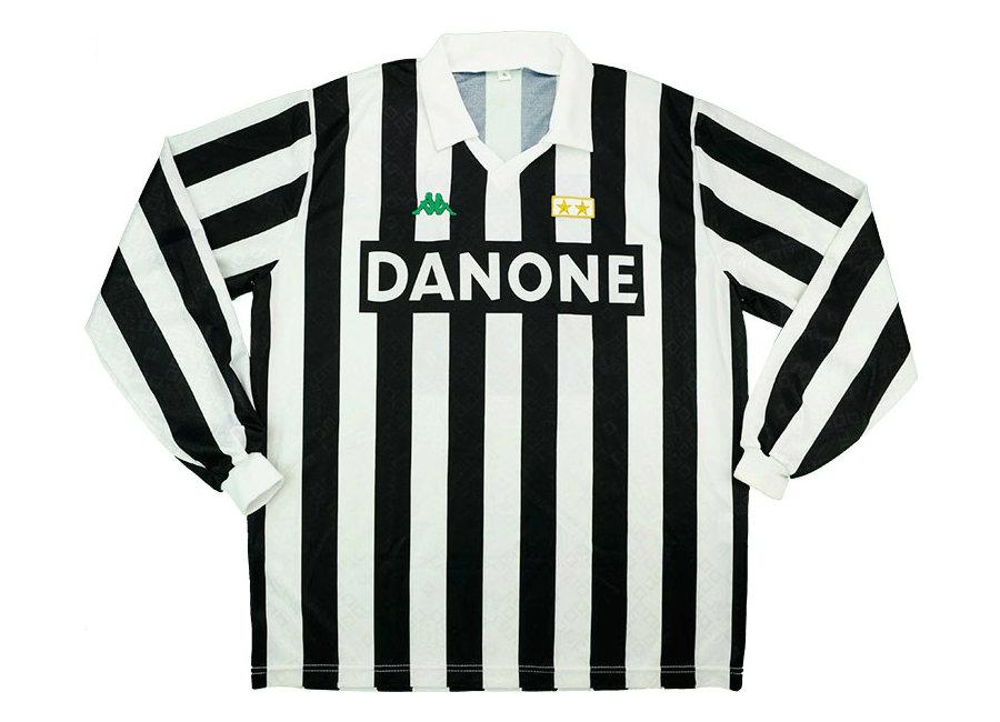 07e08b5be54 Football Shirt Blog - Latest football kit news