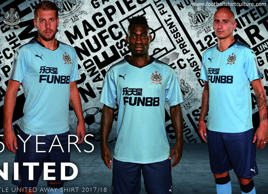 newcastle_united_17_18_puma_away_kit.jpg