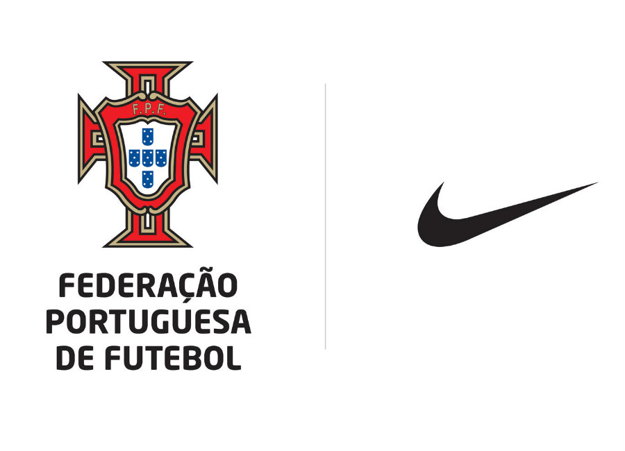 Nike And Portugal Extend Kit Deal Until 2024