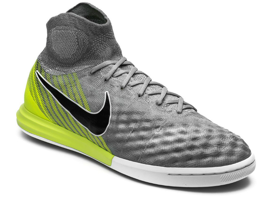 d9537c523a01 ... italy nike magistax proximo ii df ic motion blur wolf grey cool grey  pure platinum black