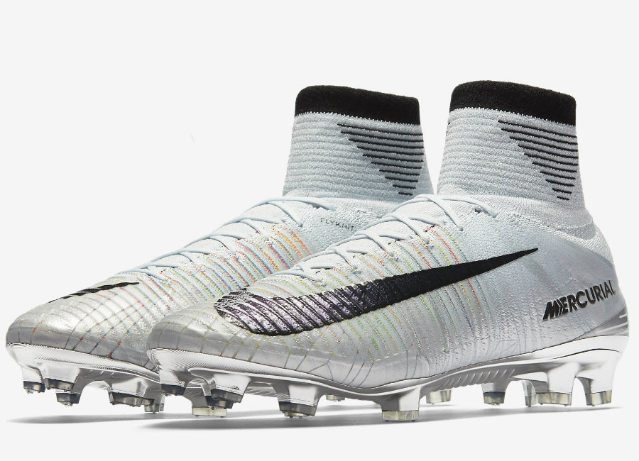 Gold Cr7 Nike Mercurial Superfly For Sale Google  011a37930206