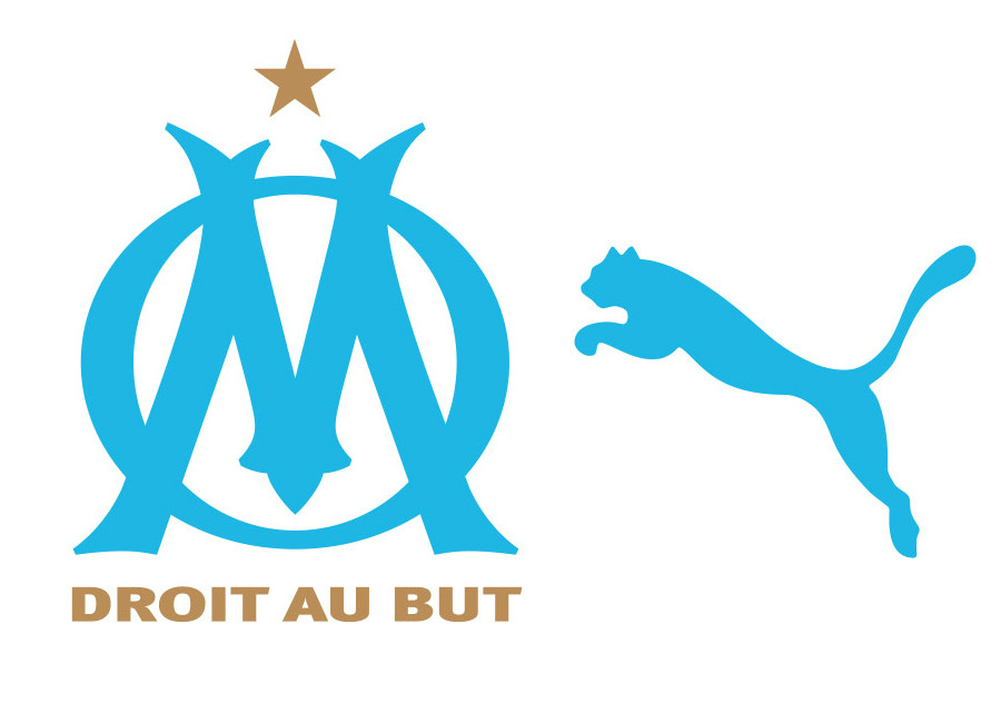 Olympique De Marseille Announce Puma Kit Deal