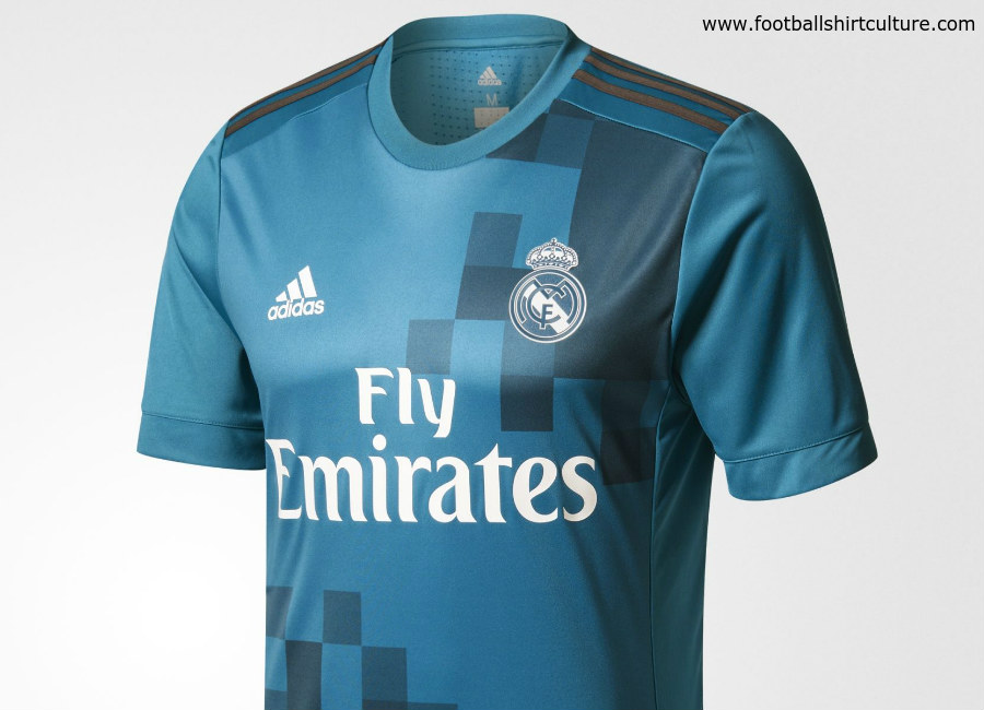 real_madrid_17_18_adidas_third_kit.jpg