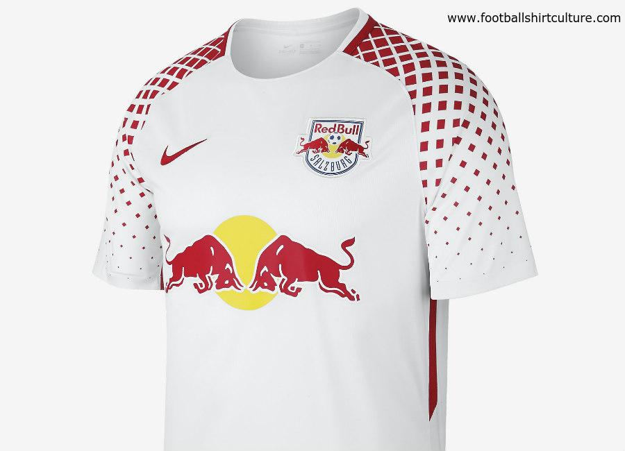 Football Shirt Blog Latest Football Kit News