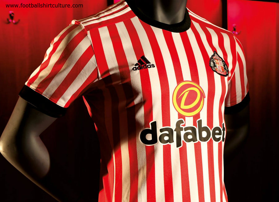 Buy safc shop - 58% OFF! Share discount 9adc0e4d76