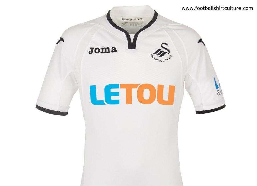 0836d8afe5e Football Shirt Blog - Latest football kit news