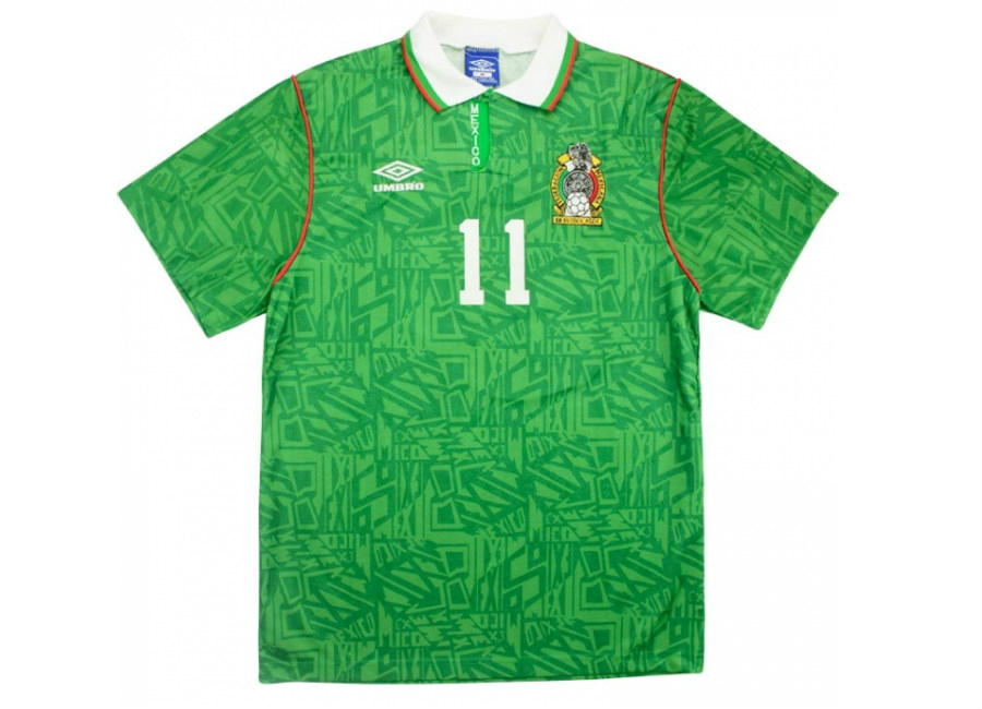 Mexico jersey world cup 1994 t shirt designs for 2017 mexican heritage night t shirt