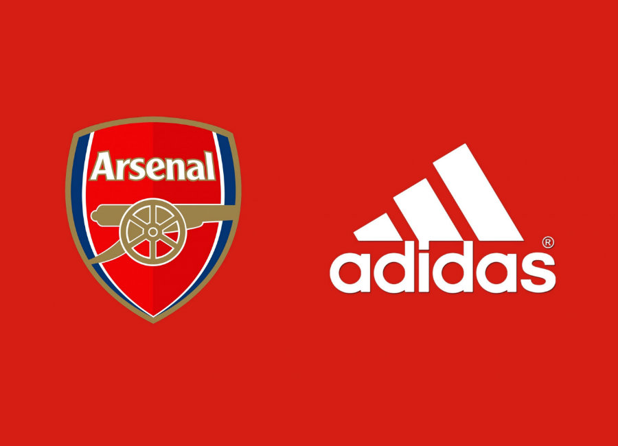 Arsenal Announce Adidas Kit Deal Until 2024