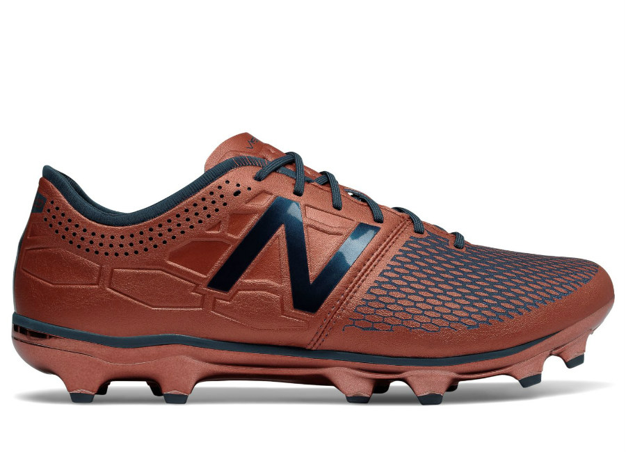 New Balance Visaro 2.0 Limited Edition Pro FG - Copper