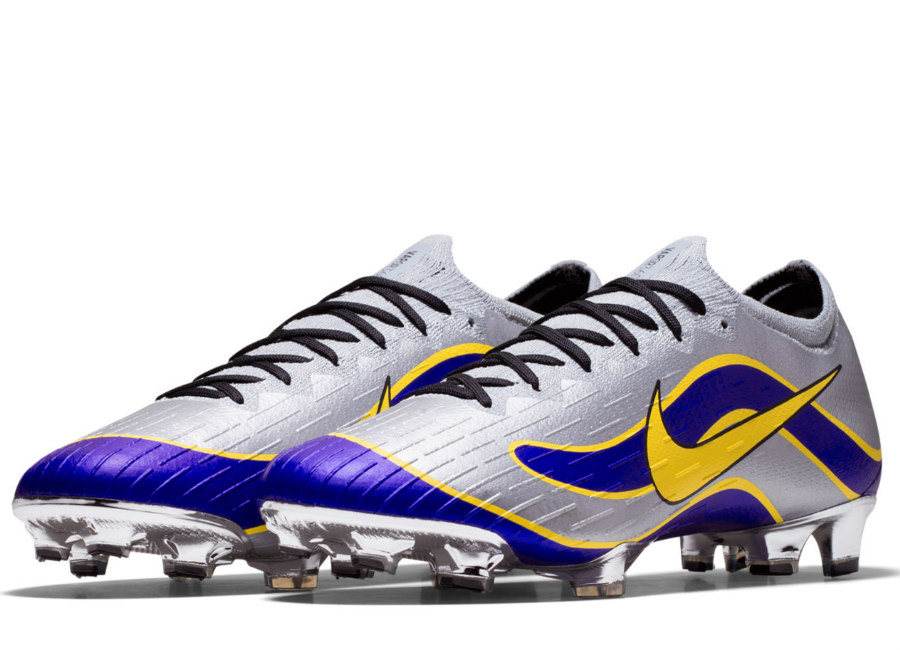Nike Mercurial Vapor 360 Elite 1998 iD Football Boot