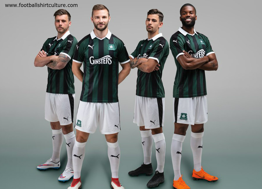 plymouth_argyle_18_19_puma_home_kit.jpg